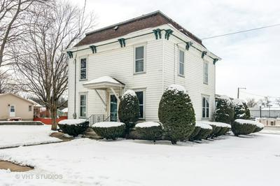 300 S 1ST ST, Elburn, IL 60119 - Photo 2