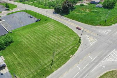 00 LOT 2 U.S. RT 30 HIGHWAY, HINCKLEY, IL 60520 - Photo 2