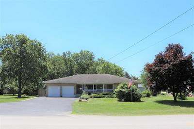 483 W KENNEDY RD, Braidwood, IL 60408 - Photo 1
