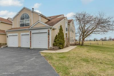 15 POLK CT # A, Streamwood, IL 60107 - Photo 1