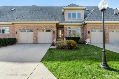 702 FRENCH WAY, Mount Prospect, IL 60056 - Photo 1