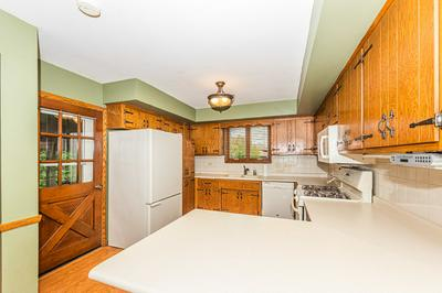 16030 91ST AVE, ORLAND HILLS, IL 60487 - Photo 2