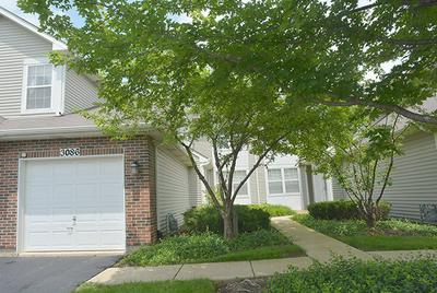 3086 KENTSHIRE CIR, Naperville, IL 60564 - Photo 1