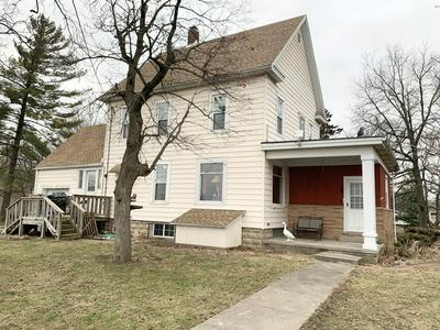 506 SOUTH ST, Donovan, IL 60931 - Photo 2