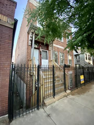1813 W 21ST ST, Chicago, IL 60608 - Photo 2