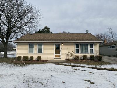 913 W HILLSIDE DR, Bensenville, IL 60106 - Photo 2