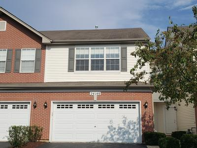 24140 W WALNUT CIR, Plainfield, IL 60585 - Photo 1