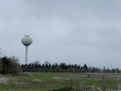 411 E MYRTLE ST, Herscher, IL 60941 - Photo 1
