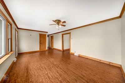 25915 S TEHLE RD, Elwood, IL 60421 - Photo 2