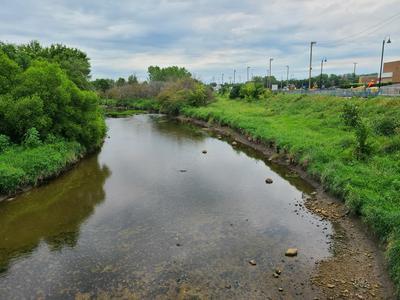 380 N CEDAR RD, New Lenox, IL 60451 - Photo 1