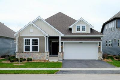 1092 IRONWOOD CT, Glenview, IL 60025 - Photo 1