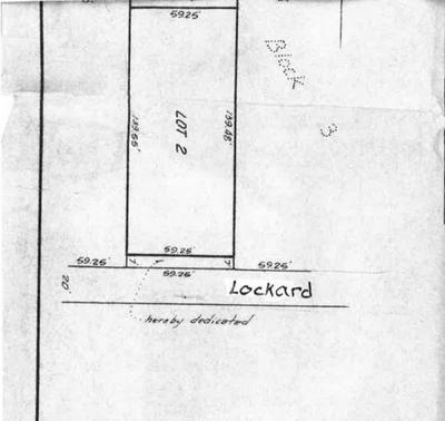 00 LOCKARD AVENUE, Highwood, IL 60040 - Photo 2