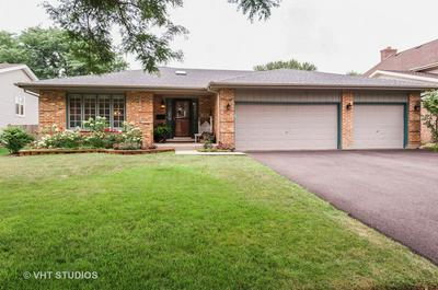 75 ERIN DR, Cary, IL 60013 - Photo 1