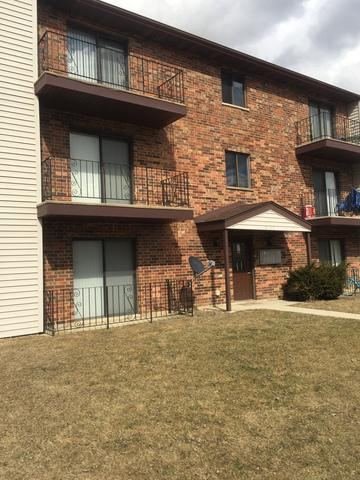 5160 THOMAS DR APT 3W, RICHTON PARK, IL 60471 - Photo 1