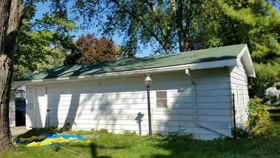 1132 WESTVIEW DR, ROCHELLE, IL 61068 - Photo 2