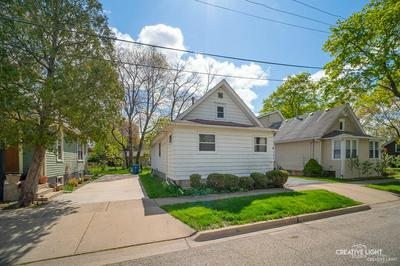 115 S 6TH ST, West Dundee, IL 60118 - Photo 2