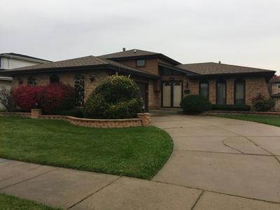 750 E 194TH ST, Glenwood, IL 60425 - Photo 1