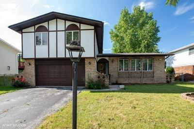 5101 ROBERTA LN, Richton Park, IL 60471 - Photo 2