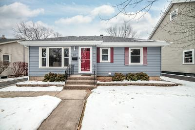 513 S CHASE AVE, LOMBARD, IL 60148 - Photo 1
