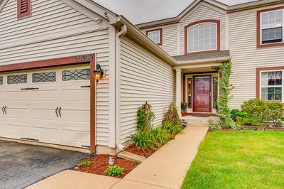 26909 W LOCUST RD, Channahon, IL 60410 - Photo 2