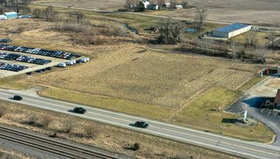 5.38 AC RT. 34 HIGHWAY, Sandwich, IL 60548 - Photo 2