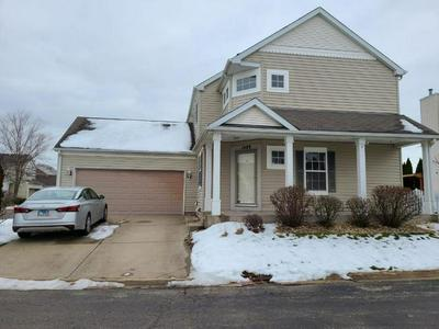 1489 WINDFLOWER CT, Romeoville, IL 60446 - Photo 1