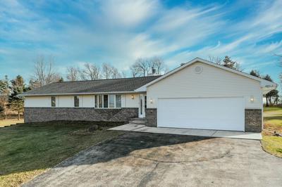 7290 STEPHENS RD, Rockton, IL 61072 - Photo 1