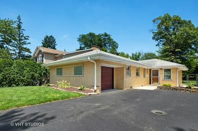 5301 CUMNOR RD, Downers Grove, IL 60515 - Photo 1