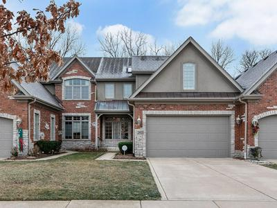 2411 DURAND DR, Downers Grove, IL 60516 - Photo 1