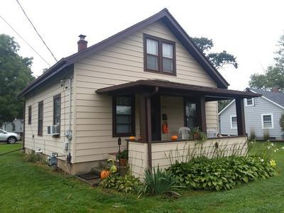 330 E WARREN ST, ROCKTON, IL 61072 - Photo 1