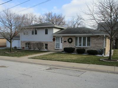 2300 THORNTON LANSING RD, Lansing, IL 60438 - Photo 1