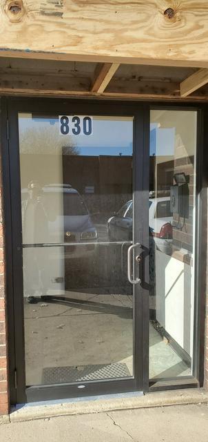 830 EAGLE DR # 830, Bensenville, IL 60106 - Photo 1
