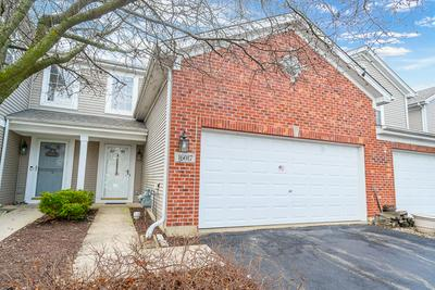 16017 TIGER DR, LOCKPORT, IL 60441 - Photo 2