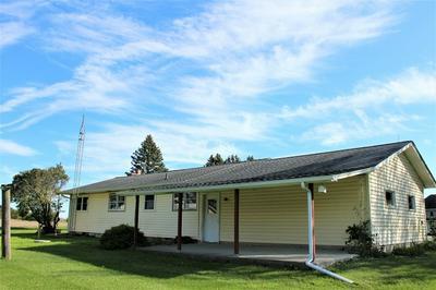 21738 PILGRIM RD, Chadwick, IL 61014 - Photo 2