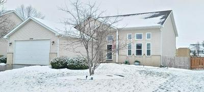 2008 GRAY HAWK CT, Plainfield, IL 60586 - Photo 2