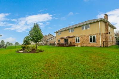 10230 CAMBRIDGE DR, MOKENA, IL 60448 - Photo 2