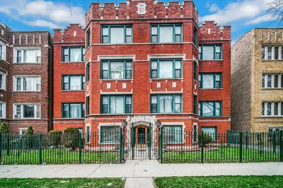 8004 S PHILLIPS AVE APT 3S, CHICAGO, IL 60617 - Photo 1