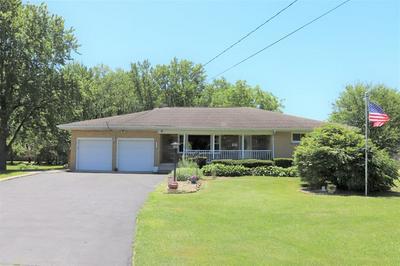 483 W KENNEDY RD, Braidwood, IL 60408 - Photo 2