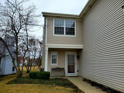 17857 W BRAEWICK RD, GURNEE, IL 60031 - Photo 2