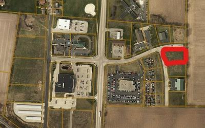 LOT 8 PEARSON DRIVE, GENOA, IL 60135 - Photo 1