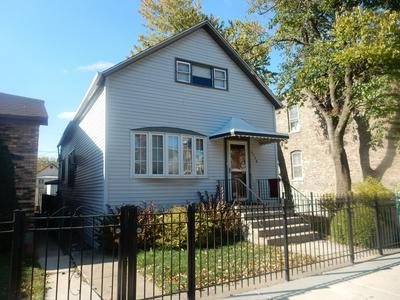 3736 S PARNELL AVE, Chicago, IL 60609 - Photo 2