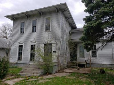 504 W 6TH ST, Sterling, IL 61081 - Photo 1