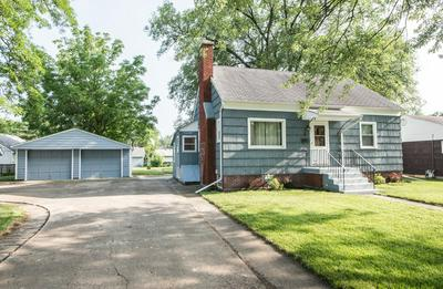 682 1ST ST, Crete, IL 60417 - Photo 2
