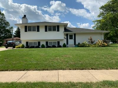 396 N WESTWOOD AVE, Lombard, IL 60148 - Photo 1