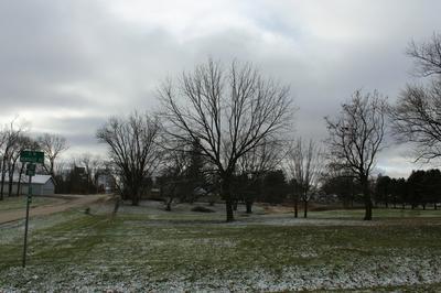 101 E MONTAGUE RD, Baileyville, IL 61007 - Photo 1