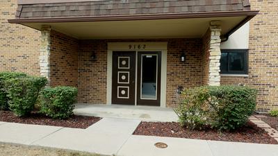 9163 CENTER RD # F20, Palos Hills, IL 60465 - Photo 2