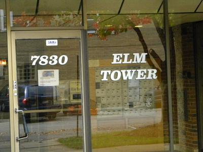 7830 W NORTH AVE APT 512, Elmwood Park, IL 60707 - Photo 1