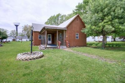 109 N WISCONSIN ST, ATWOOD, IL 61913 - Photo 1