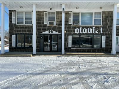 215 N WAUKEGAN RD # 1-N, Lake Bluff, IL 60044 - Photo 2