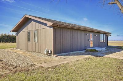 603 W STATE ST, Mansfield, IL 61854 - Photo 2